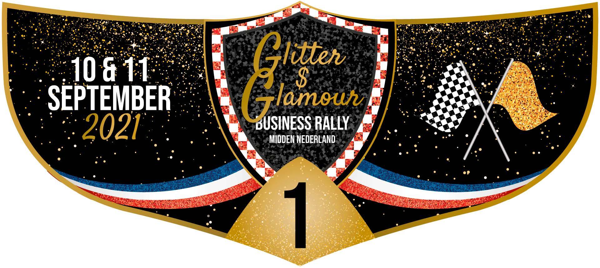 Rally_Glitter&Glamour_100x45mm_2021_v5